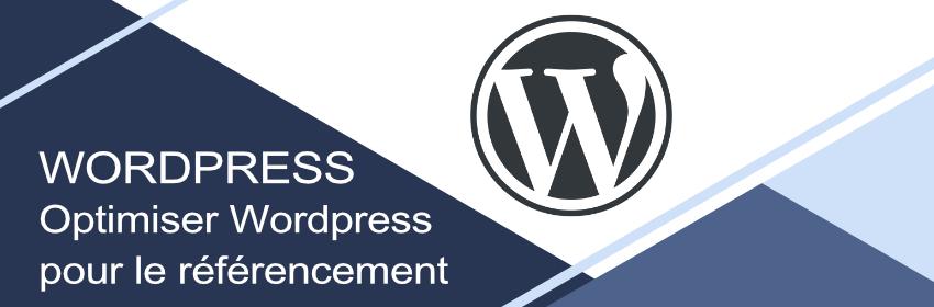 référencement de son site WordPress