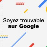 soumettre son site à Google en quelques étapes