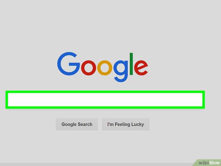Google et le développement Web